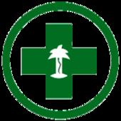 Farmácias de Portugal